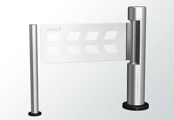 柱式摆闸FJC-NF Z2148