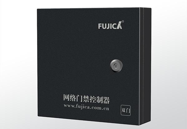 呼和浩特FJC-NF MF211门禁控制器
